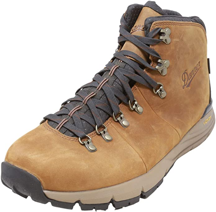 Danner Men's Hiking Boot